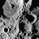 AS17-M-1384