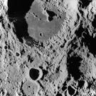 AS17-M-1385