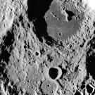 AS17-M-1386
