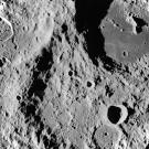 AS17-M-1387