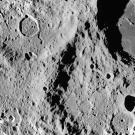 AS17-M-1388