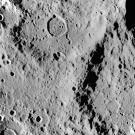 AS17-M-1389