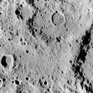 AS17-M-1390