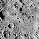 AS17-M-1391