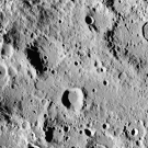 AS17-M-1392