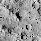 AS17-M-1393