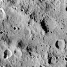 AS17-M-1394
