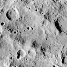 AS17-M-1395