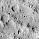 AS17-M-1396