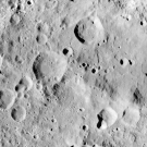 AS17-M-1397
