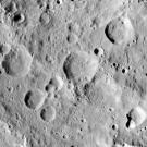 AS17-M-1398