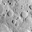 AS17-M-1399