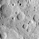 AS17-M-1400