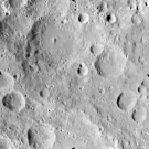 AS17-M-1401