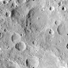 AS17-M-1402