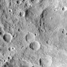 AS17-M-1403