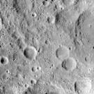 AS17-M-1404