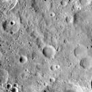 AS17-M-1405