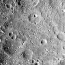 AS17-M-1407