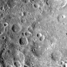 AS17-M-1409