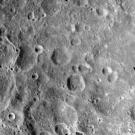 AS17-M-1410