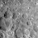 AS17-M-1411