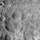 AS17-M-1412