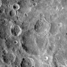AS17-M-1413