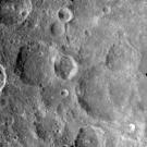 AS17-M-1414
