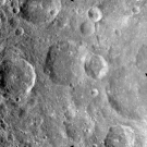 AS17-M-1415