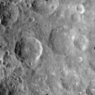 AS17-M-1416