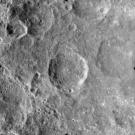 AS17-M-1417