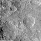 AS17-M-1418
