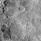 AS17-M-1419