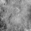 AS17-M-1425
