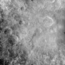 AS17-M-1426