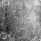 AS17-M-1429