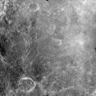 AS17-M-1430