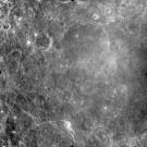 AS17-M-1434
