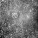 AS17-M-1437