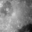 AS17-M-1456