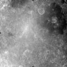 AS17-M-1459