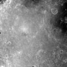 AS17-M-1460