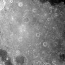 AS17-M-1465