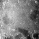 AS17-M-1468