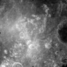 AS17-M-1472