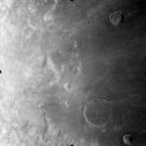 AS17-M-1484