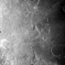 AS17-M-1485