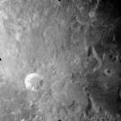 AS17-M-1486