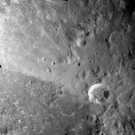 AS17-M-1488
